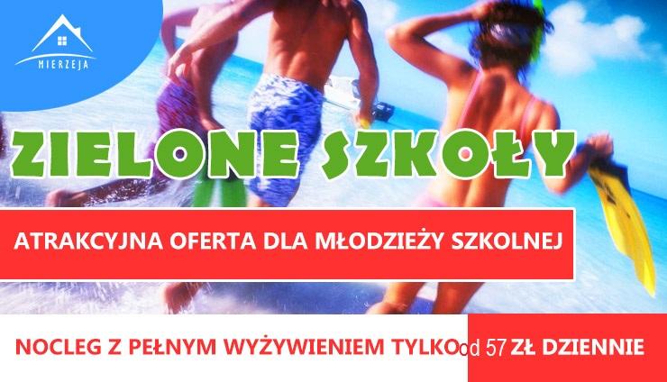 zoelone_szkoly