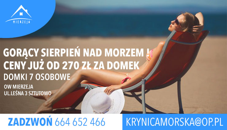 reklama_sierpien